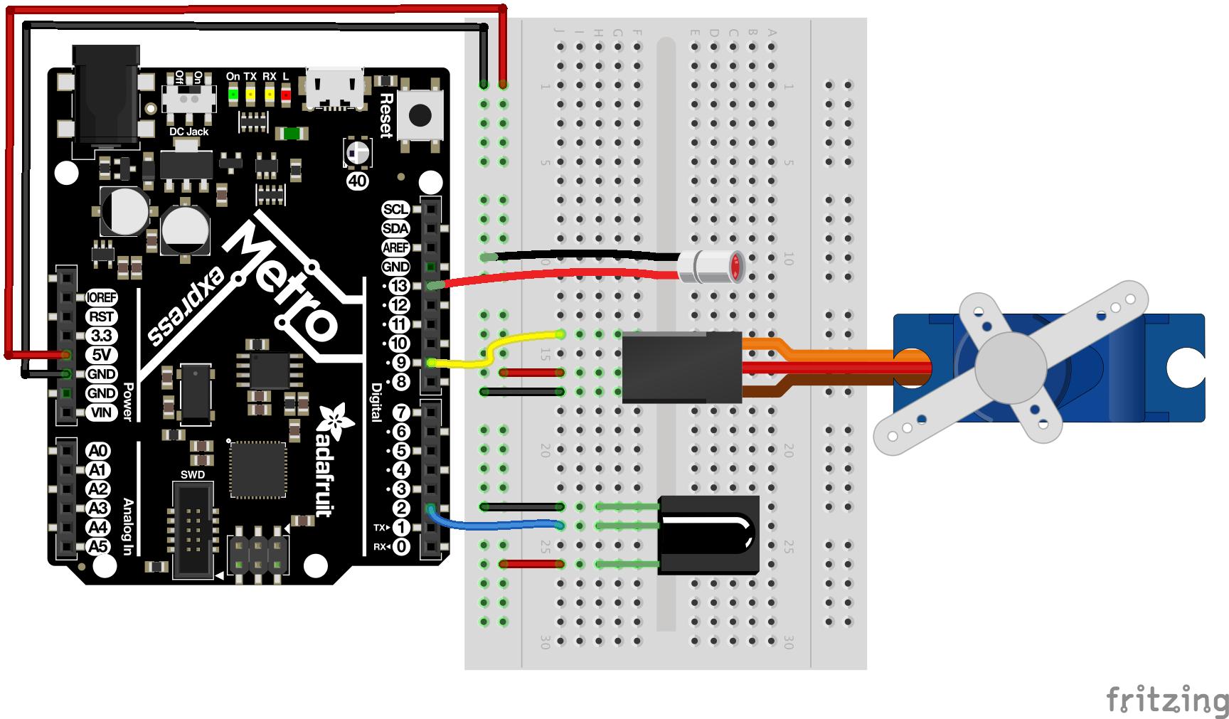 sensors_adafruit_products_PROJ06_bb-OPT.png