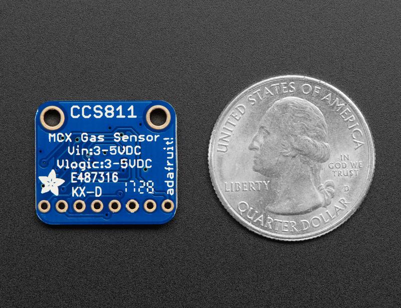 sensors_3566_quarter_ORIG.jpg