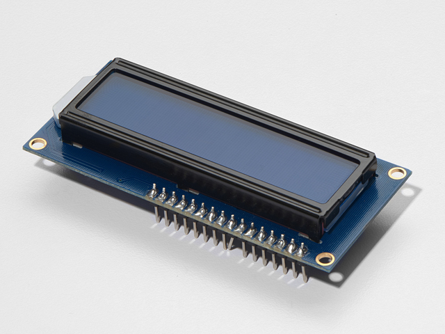 adafruit_products_Screen_White_Background.jpg