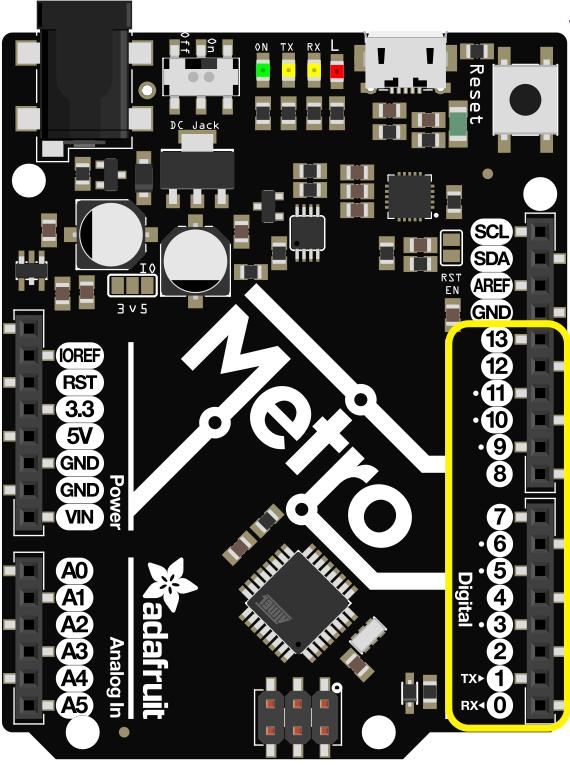adafruit_products_metroOnluyDigital.png
