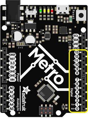 adafruit_products_rsz_metroonluydigital.png