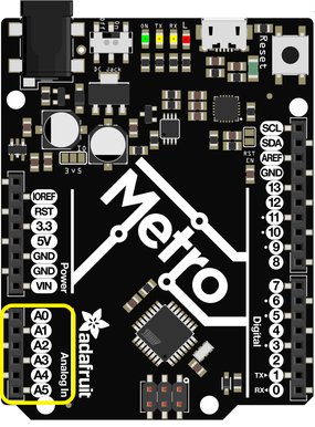 adafruit_products_METRO-only-analog.png