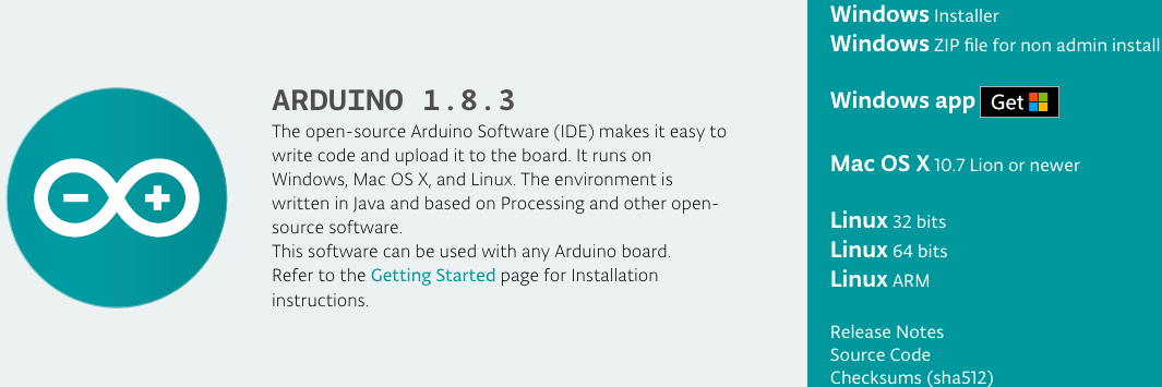 adafruit_products_Arduino_-_Software.png