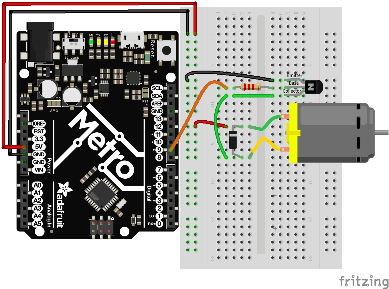 adafruit_products_CIRC03_bb.png