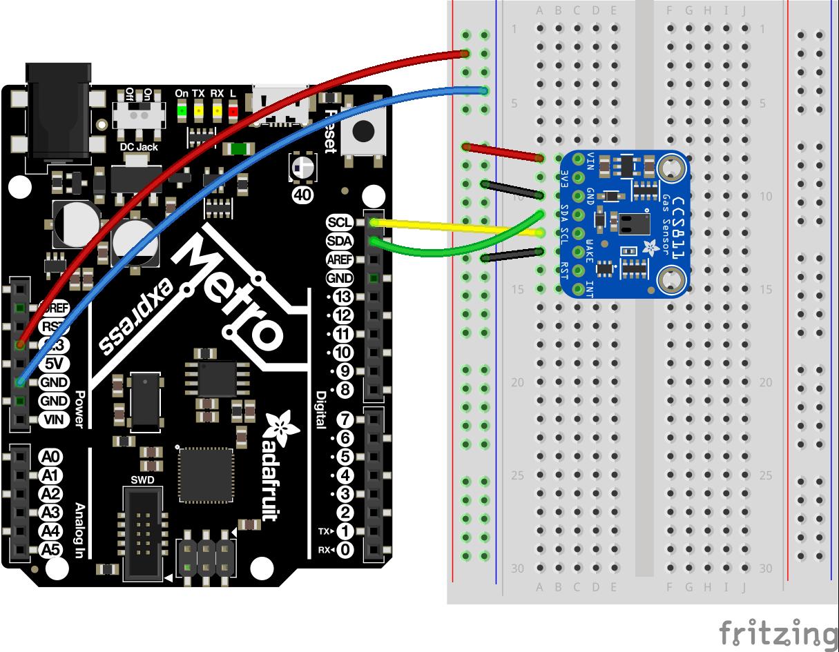 sensors_CCS811_cirpy_bb.png