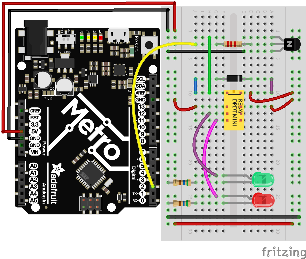 adafruit_products_circ11_bb.png