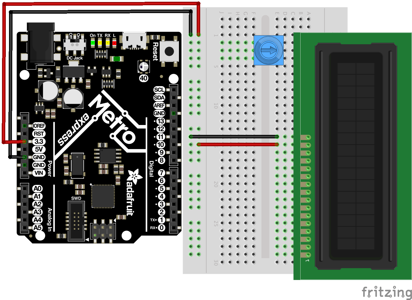 adafruit_products_3.png