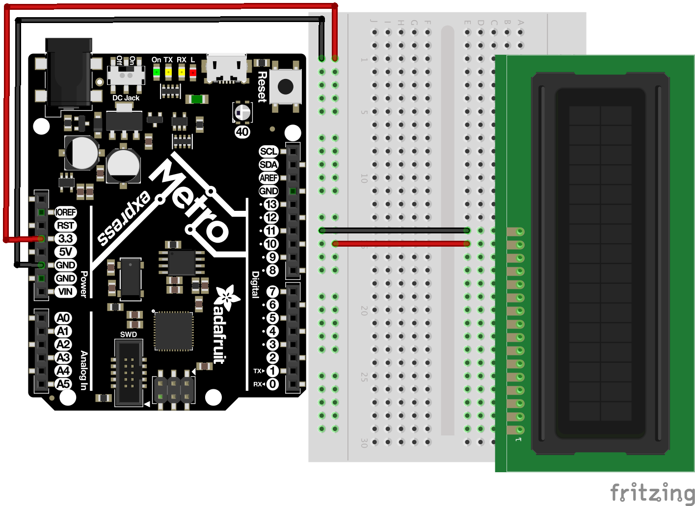 adafruit_products_2.png
