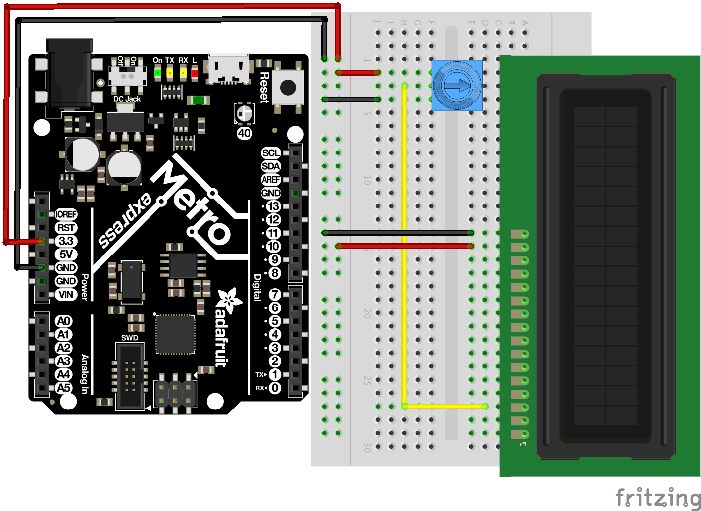 adafruit_products_4.png
