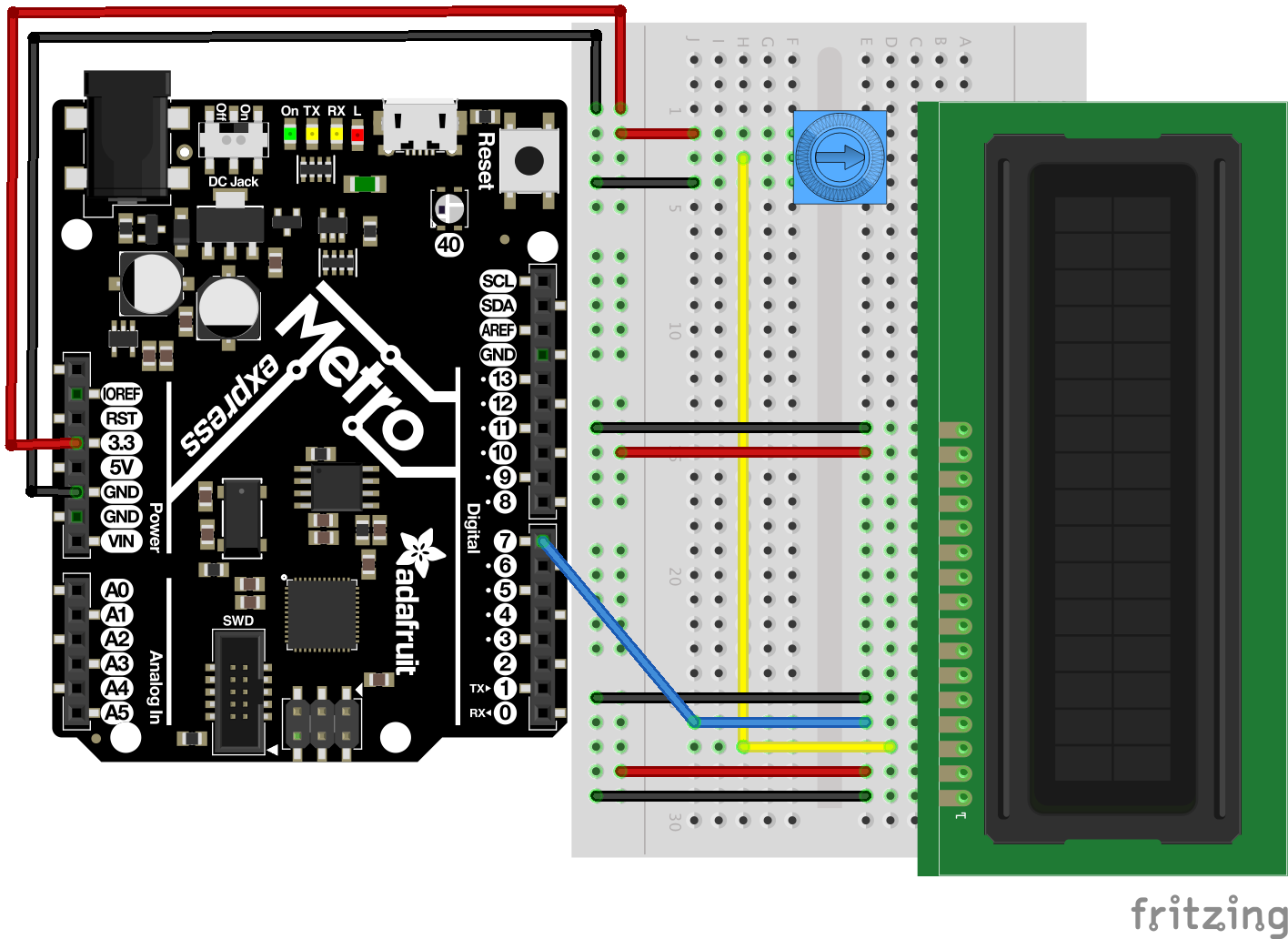 adafruit_products_7.png