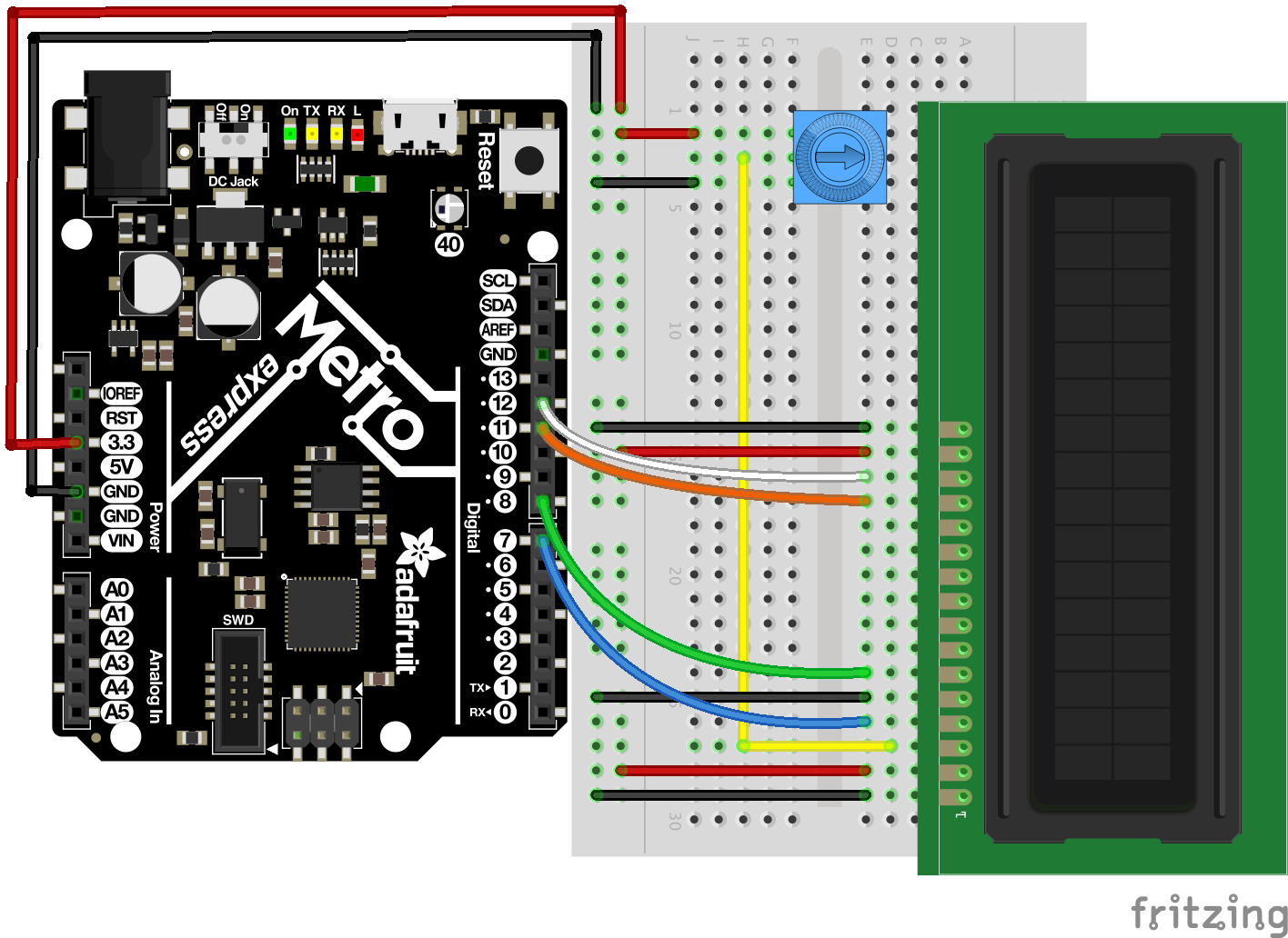 adafruit_products_10.png