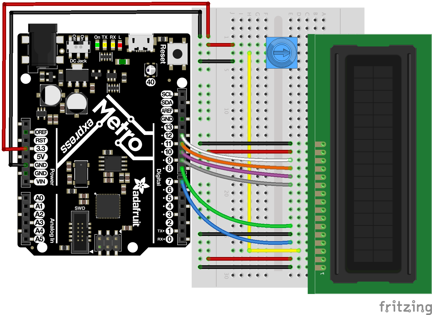 adafruit_products_13.png