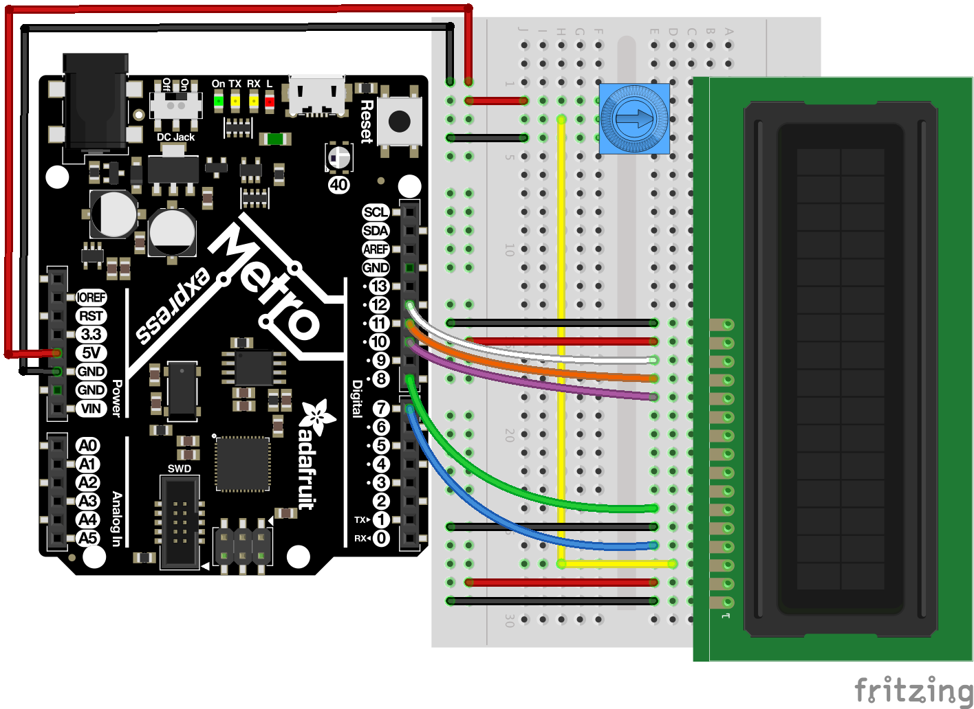 adafruit_products_12.png