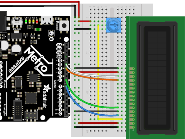 adafruit_products_11.png