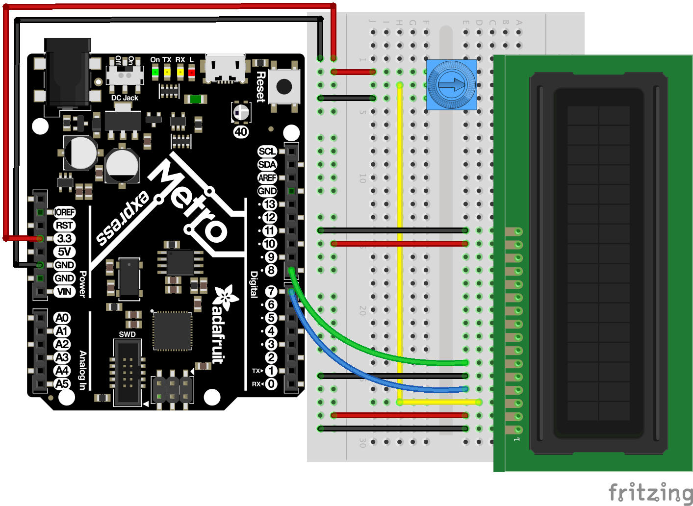 adafruit_products_8.png