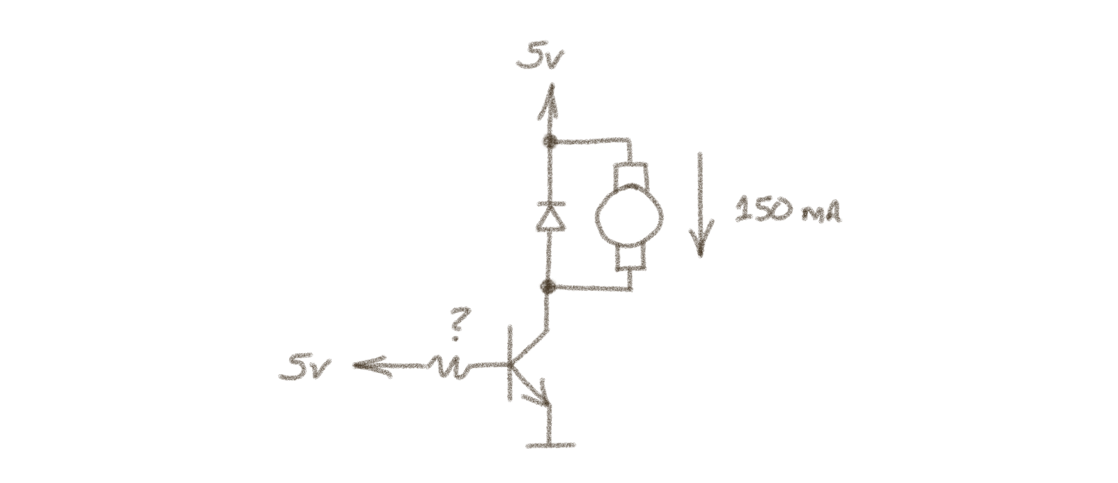 components_bjt-design-2.png