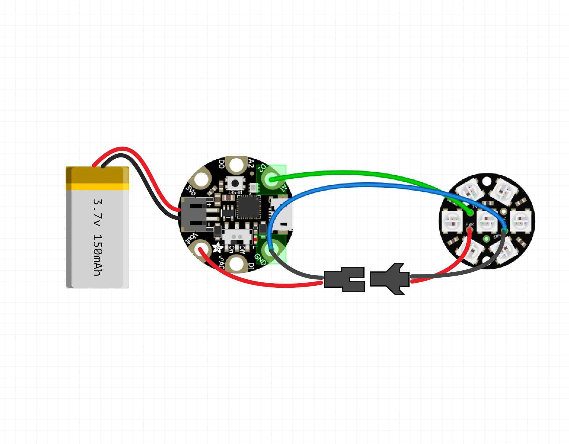 3d_printing_circuit-dagram.png