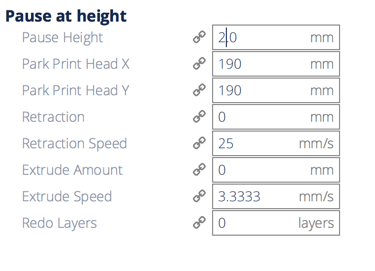 3d_printing_cura-pause-plugin.png