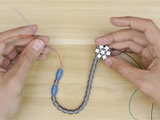 3d_printing_beaded-wire-side.jpg