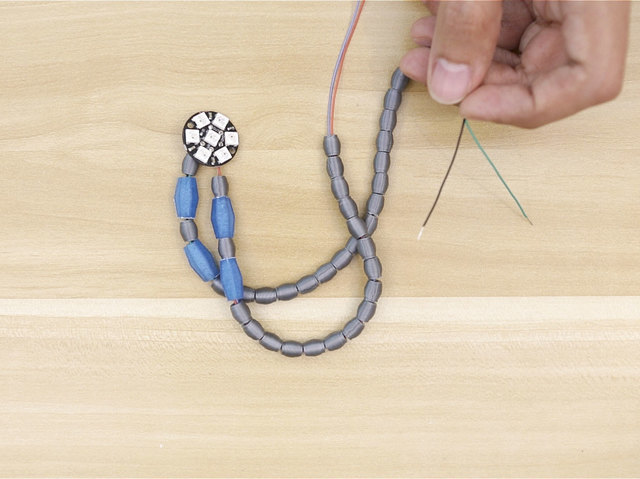 3d_printing_thread-beads-bwire.jpg