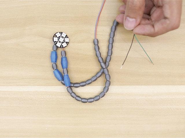 3d_printing_thread-beads-bwire.jpg