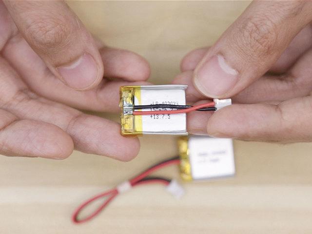 3d_printing_battery-rewired.jpg