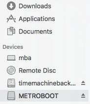 makecode_METROBOOT.png
