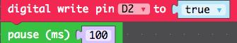 makecode_m0expr-circ02-block.png