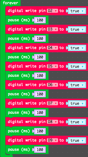 makecode_MC-CIRC02-02.png