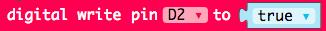 makecode_circ02_-_Adafruit_Metro_M0_ExpressMIB.png