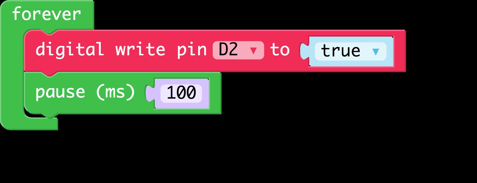 makecode_write.png