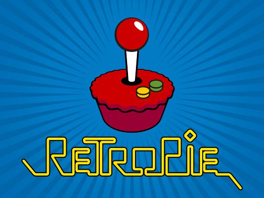 gaming_Retropie_Splash.png