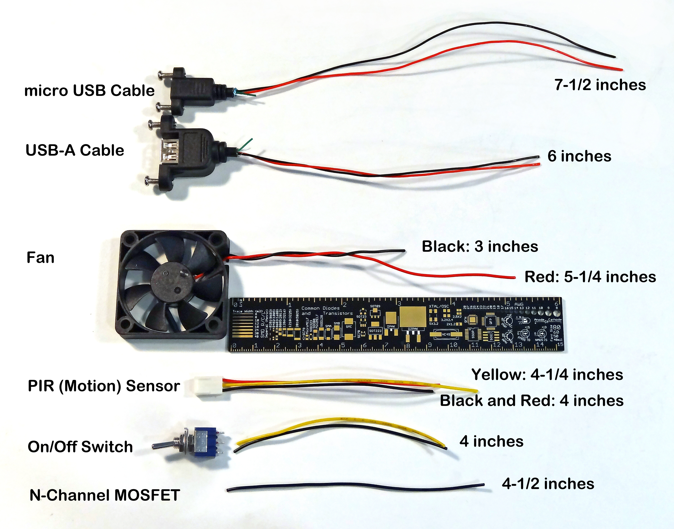 tools_wire_cable_len_annotated.jpg