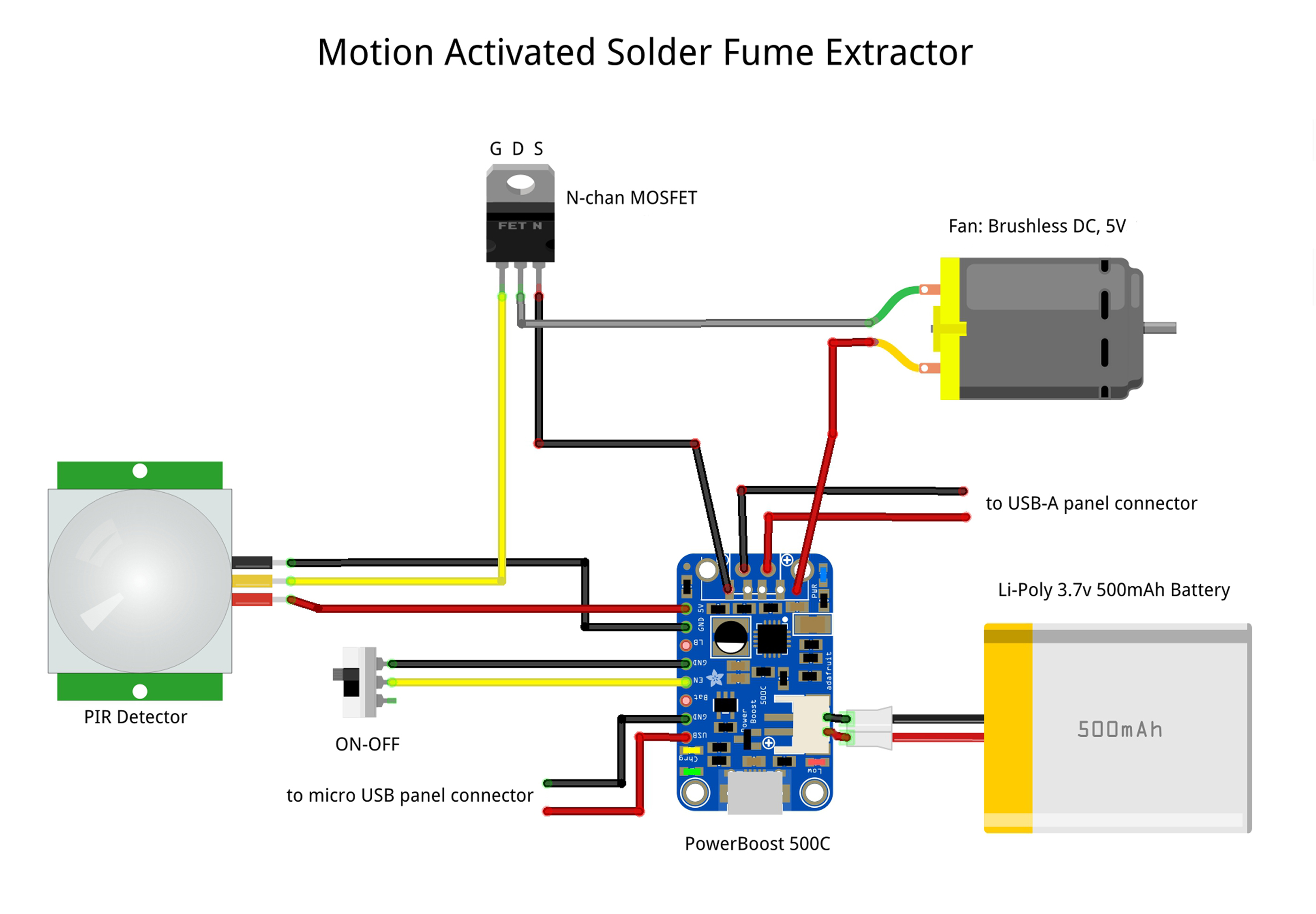 tools_Fume_Extractor_v02_bba_wiring.jpg