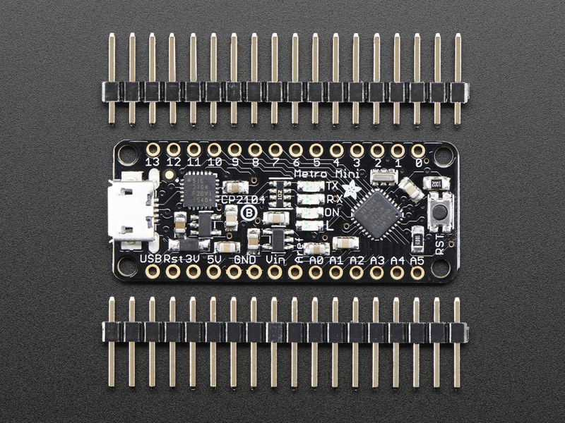 adafruit_products_2590-03.jpg