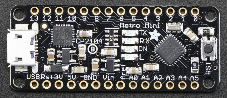 adafruit_products_pinouts.jpg