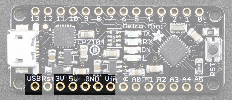 adafruit_products_powerpins.jpg
