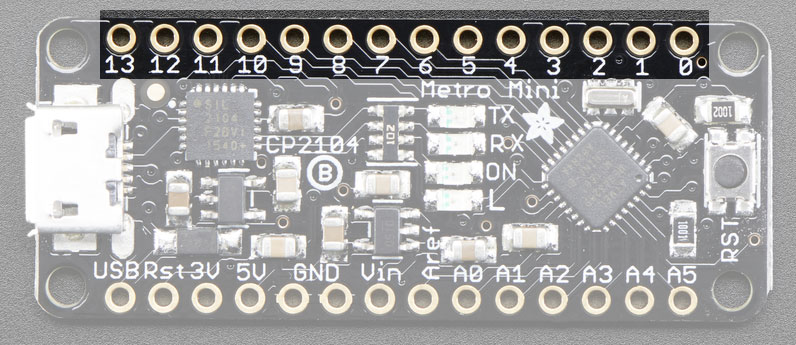 adafruit_products_digitals.jpg