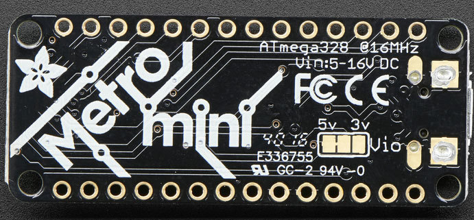adafruit_products_backpins.jpg