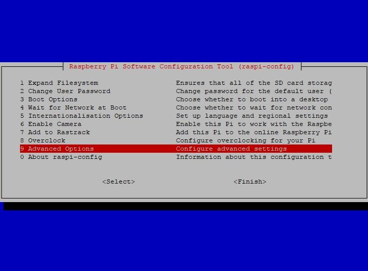adafruit_products_Screenshot_(21).png