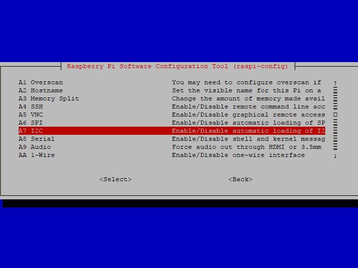 adafruit_products_Screenshot_(22).png