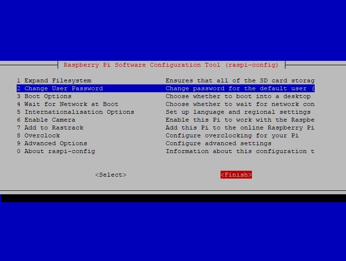 adafruit_products_Screenshot_(24).png