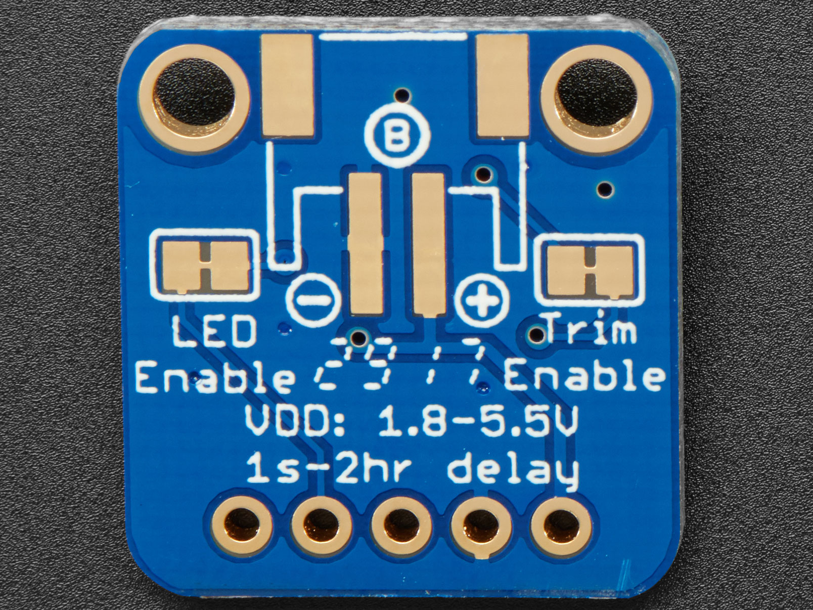 adafruit_products_back.jpg