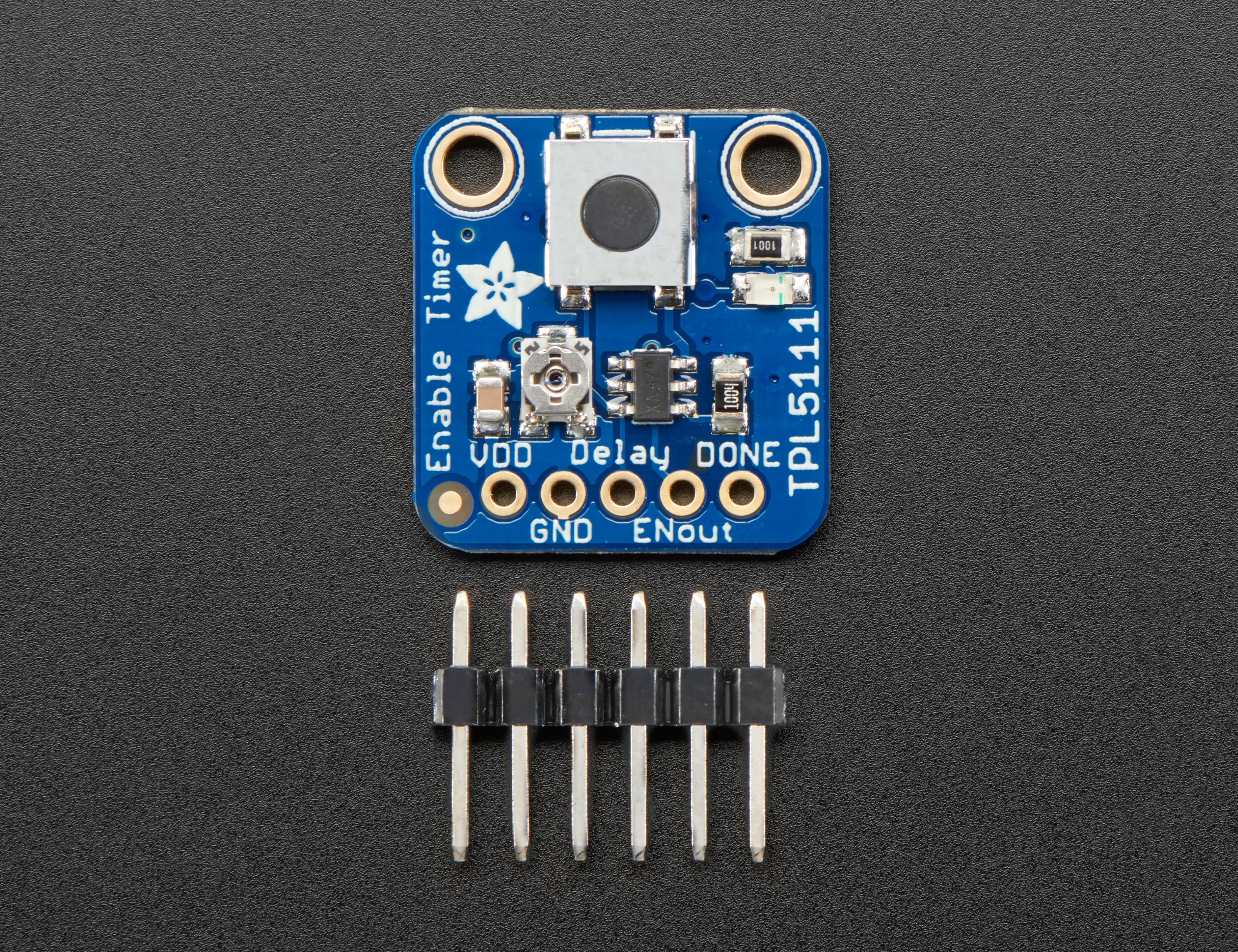 adafruit_products_3573_kit_ORIG.jpg