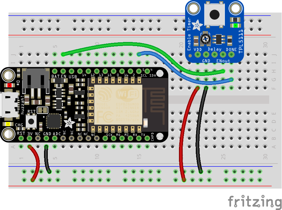 adafruit_products_tpl_feather_bb.png