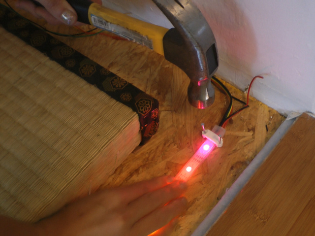 led_strips_15_naildown_strip.jpg