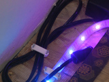 led_strips_16_secure_power.jpg