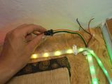 led_strips_20_plugin_cp.jpg