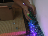 led_strips_22_addbeads.jpg