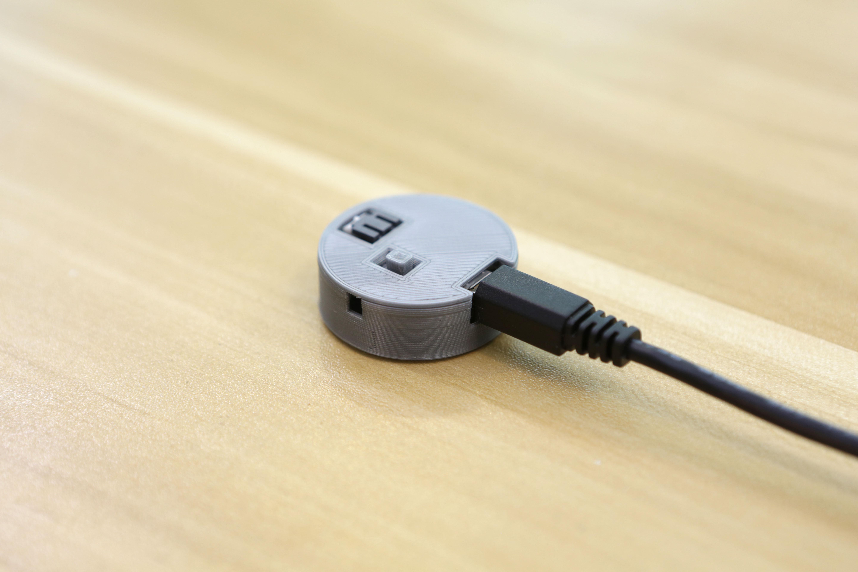 3d_printing_side-holes-wires.jpg